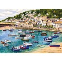 Mousehole Terry Harrison