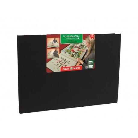 Portapuzzle Standard Jigsaw Accessory - For 1000 Piece Jigsaw Puzzles