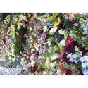 Blooming Lovely Contemporary Jigsaw Puzzle, 1000 Pieces