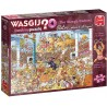 Retro Wasgij 19178 Destiny 4, The Wasgij Games