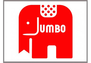 JUMBO GAMES JIGSAWS