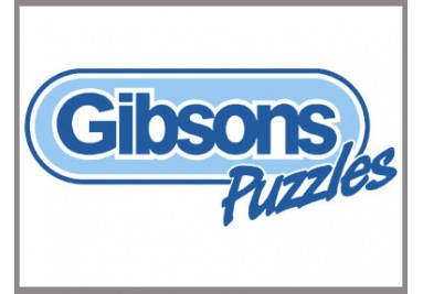 GIBSON JIGSAWS